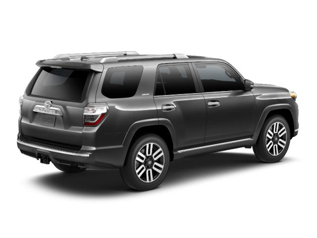 2018 toyota 4runner for sale in roswell, new mexico 249242684 getauto.com