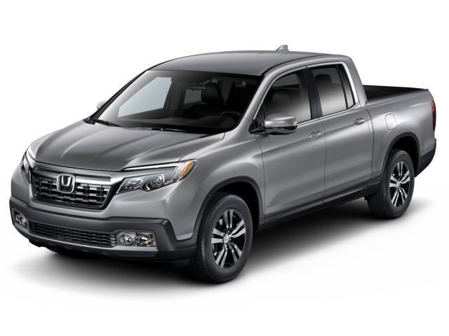 New And Used Honda Trucks For Sale In Kansas Ks