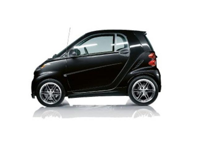 2010 Smart Fortwo For Sale In Berlin Vermont 97299956 Getauto Com
