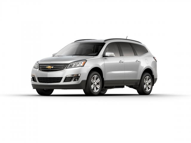 2014 chevrolet traverse for sale in dixon, illinois 243918934 getauto.com