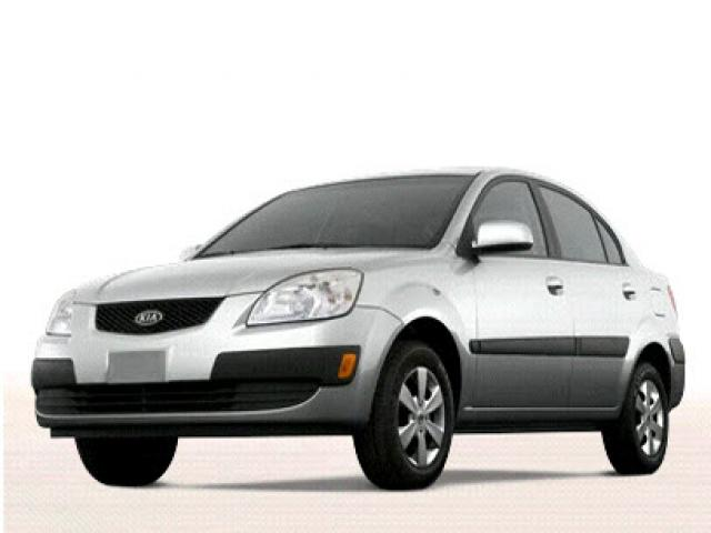 New And Used Kia Rios For Sale In Indiana In Getauto Com