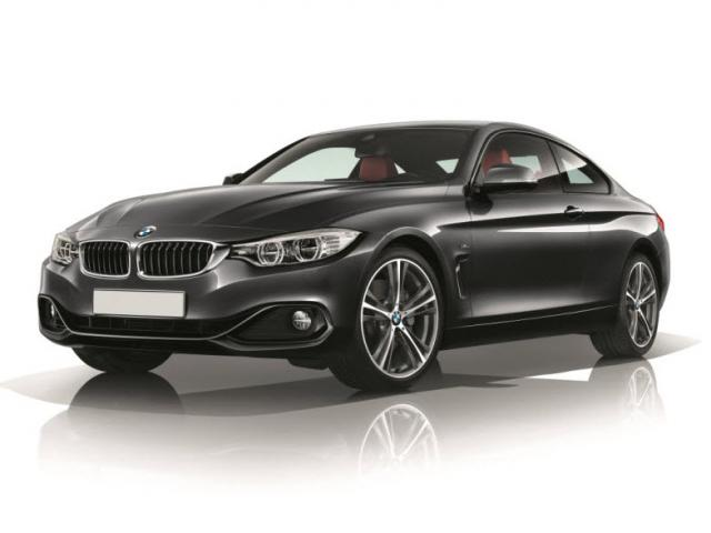 2015 bmw 4 series for sale in orland park, illinois 243813849 getauto.com