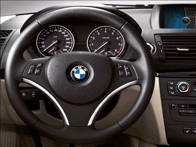 2011 bmw 1 series for sale in alpharetta, georgia 248584714 getauto.com