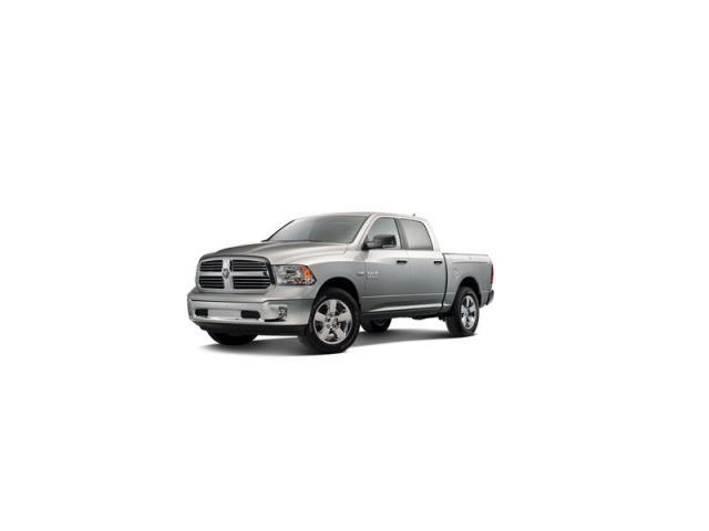 2014 ram ram pickup 1500 for sale in fort dodge, iowa 249806688 getauto.com