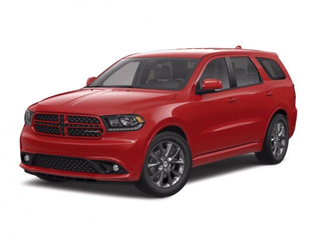 2015 dodge durango for sale in chicago, illinois 243712619 getauto.com
