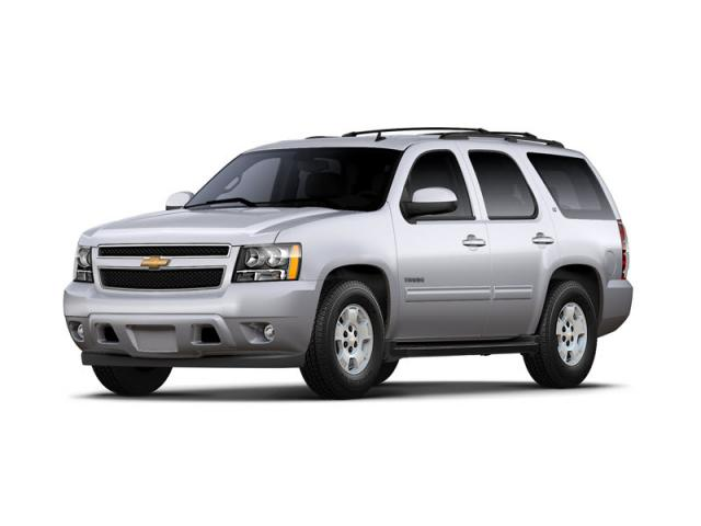 Orr Chevrolet Fort Smith Ar >> New and Used Cars for sale in Fort Smith, Arkansas (AR ...