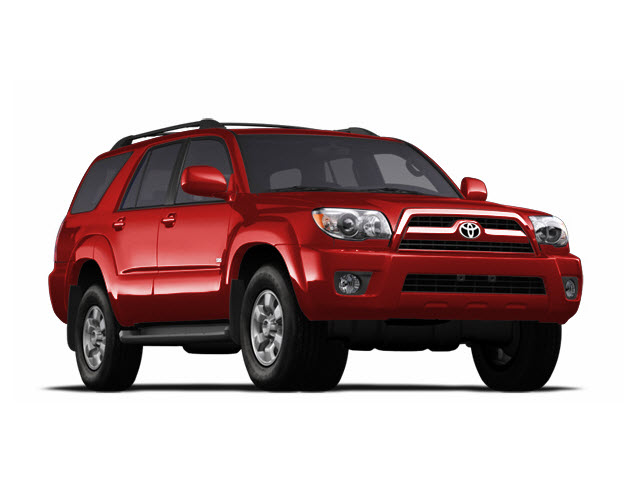 2009 toyota 4runner for sale in philadelphia, pennsylvania 244584884 getauto.com