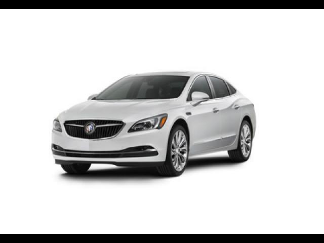 New And Used Buick Lacrosses For Sale In Arkansas Ar