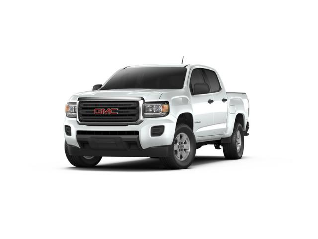 Gill Auto Group Madera >> Gill Auto Group Madera Car And Truck Dealer In Madera California