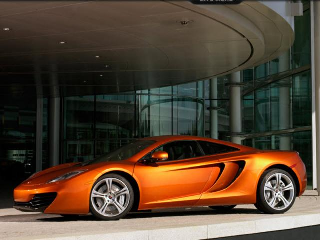 2012 mclaren mp4 12c for sale in chicago illinois u003e u003e 204980143 rh getauto com McLaren MP4 Aerodynamics 2012 McLaren Car