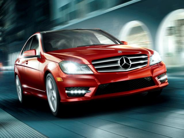 2014 mercedes-benz c-class for sale in chadds ford, pennsylvania 248434341 getauto.com