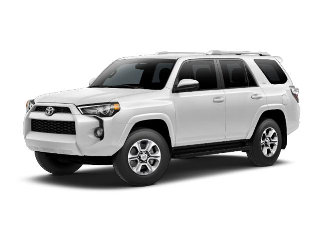 2019 toyota 4runner for sale in the colony, texas 250073775 getauto.com