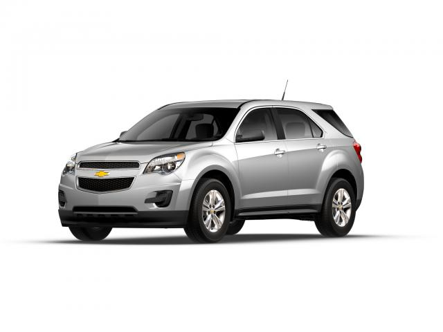 2014 chevrolet equinox for sale in elmhurst, illinois 247161541 getauto.com