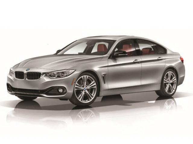 2016 bmw 4 series for sale in linden, new jersey 248866965 getauto.com
