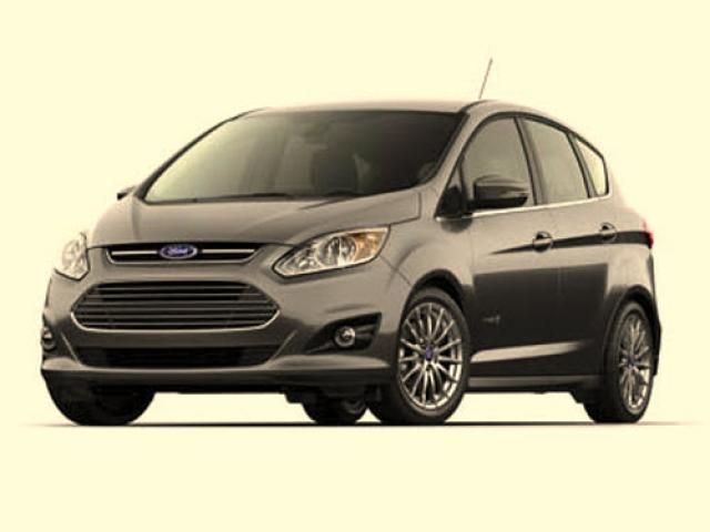 O Meara Ford Center Car And Truck Dealer In Northglenn Colorado