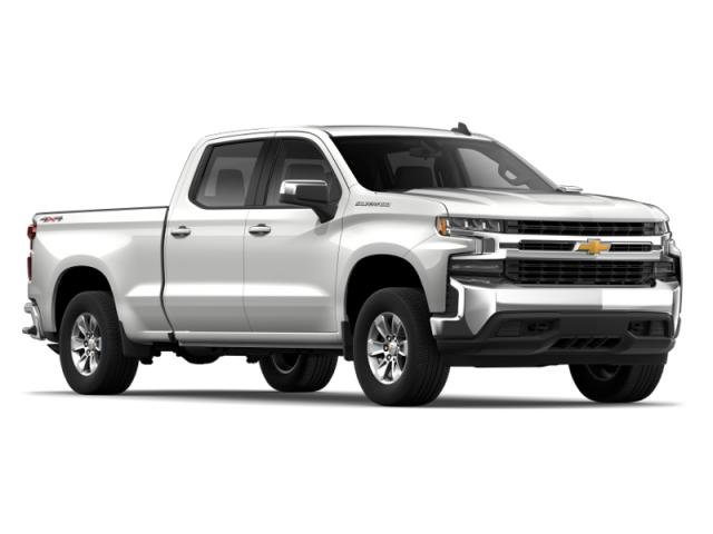 Jack Schmitt Chevrolet Wood River Il >> Jack Schmitt Chevrolet Wood River Car And Truck Dealer In
