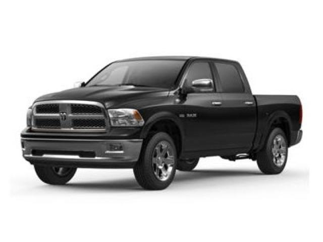 dodge used charger trucks sale for