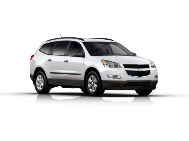2012 chevrolet traverse for sale in willowbrook, illinois 243800401 getauto.com