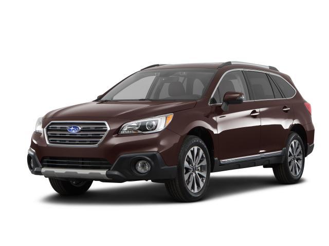 Ganley Subaru East >> Ganley Subaru East In Wickliffe Car And Truck Dealer In
