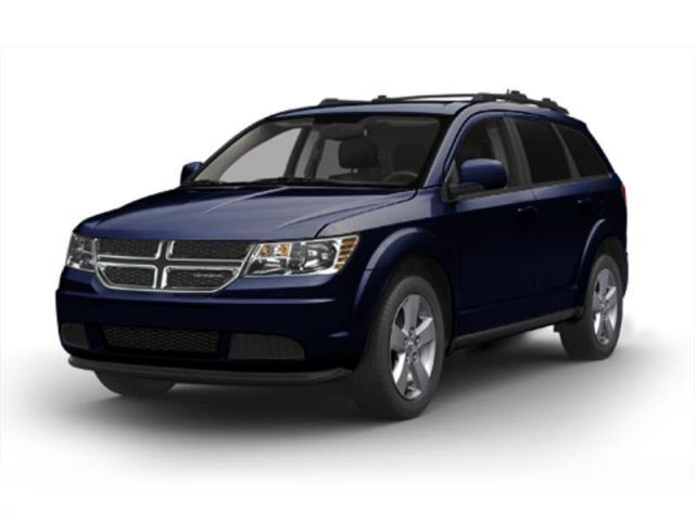 2011 dodge journey for sale in fort dodge, iowa 247060484 getauto.com