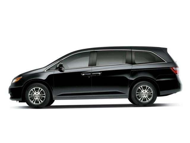 Used Cars Cleveland Ohio >> New And Used Vans For Sale In Cleveland Ohio Oh Getauto Com