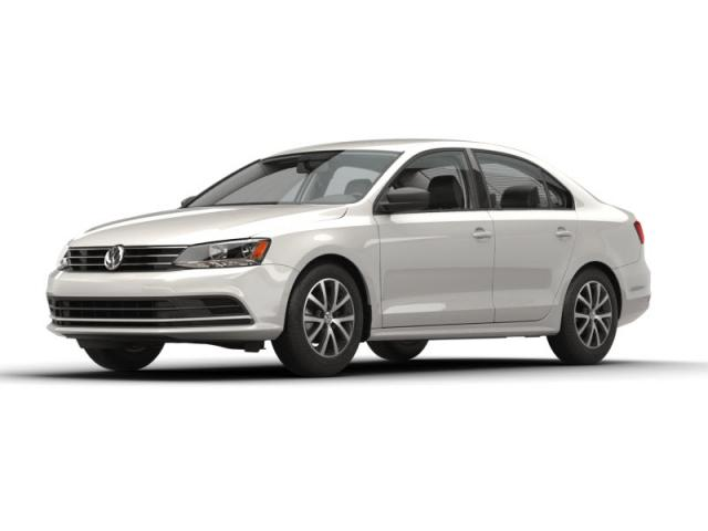 2017 volkswagen jetta for sale in gilbert, arizona 244010481 getauto.com