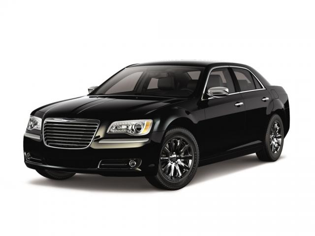 el for used tx fwd sale paso limited in chrysler listings location cars