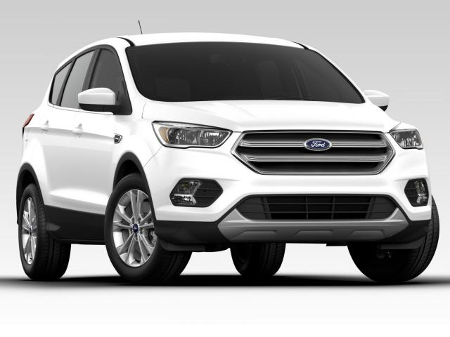 2018 ford escape for sale in lakewood, new jersey >> 197859044
