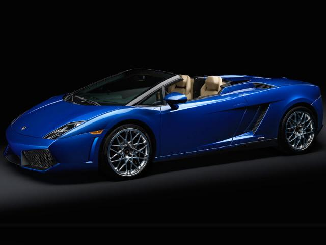 New And Used Lamborghinis For Sale In Florida Fl Getauto Com