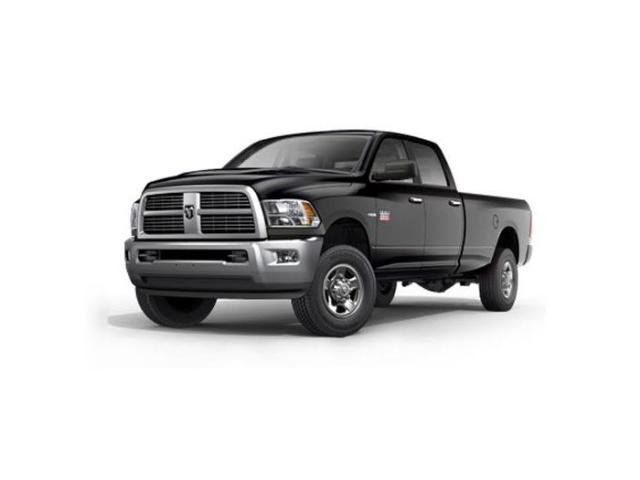 2011 Dodge Ram Pickup 2500 For Sale In Sturgis Michigan